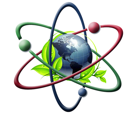 Изображение для категории Научная и научно-популярная