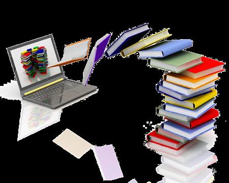 Изображение для категории Учебная